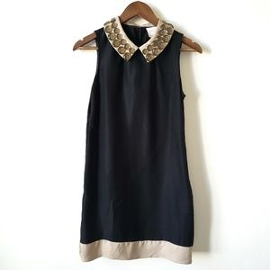 Kate Spade Harlow dress
